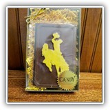 cowtown_chocolate