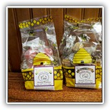 QueenBee Candy